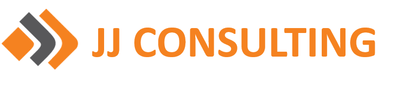 JJ Consulting