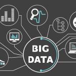 Big-Data-mercado